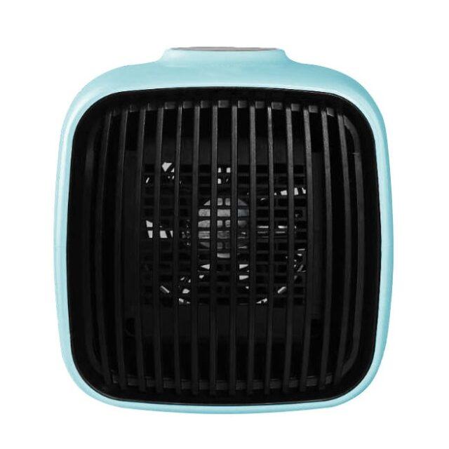 iCube-Ozon озоновый УФ-дезинфектор с рециркулятором