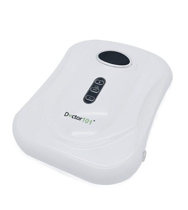 Озонатор воздуха, воды, продуктов MEGA MAX-101